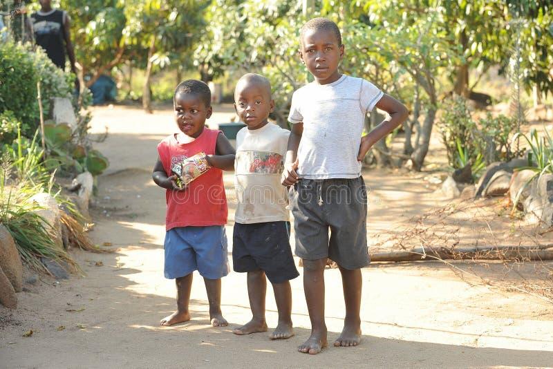 Download African School Children Editorial Image - Image: 20640390