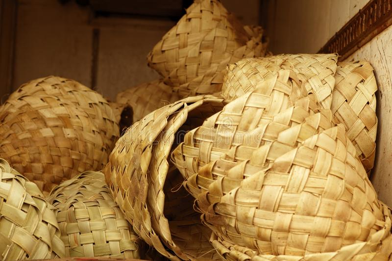 Must see African Traditional Basket - african-traditional-handcraft-round-baskets-13509583  Photograph_26580.jpg