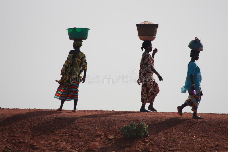 Download African woman editorial stock photo. Image of egypt, eritrea - 9588993