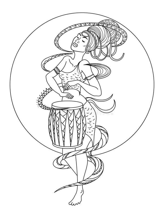 drum coloring stock illustrations 417 drum coloring stock illustrations vectors clipart dreamstime 417 drum coloring stock illustrations