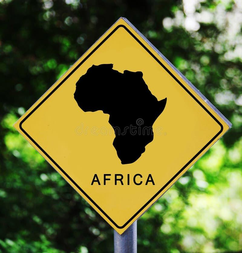 Download Afrika stock afbeelding. Afbeelding bestaande uit kaart - 39112639
