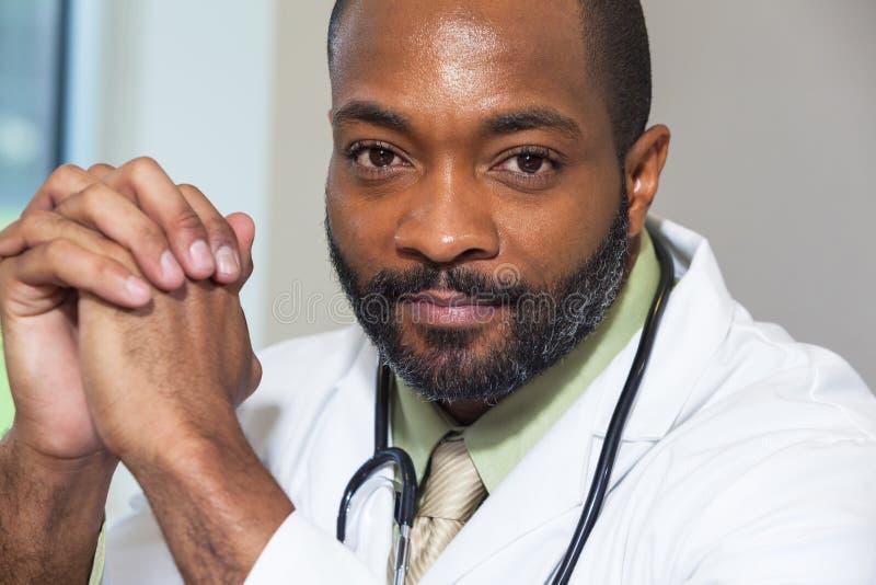 Afrikaanse Amerikaanse arts stock foto's