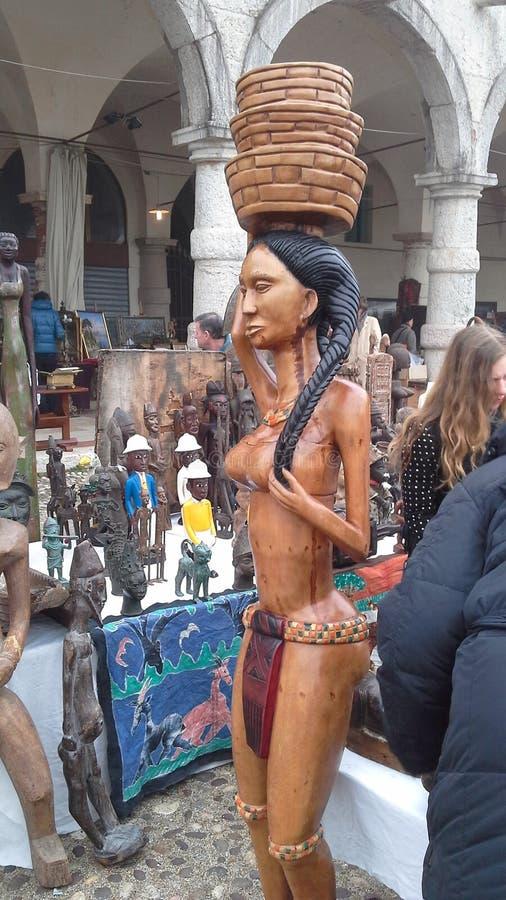 afrikanisch stockbilder