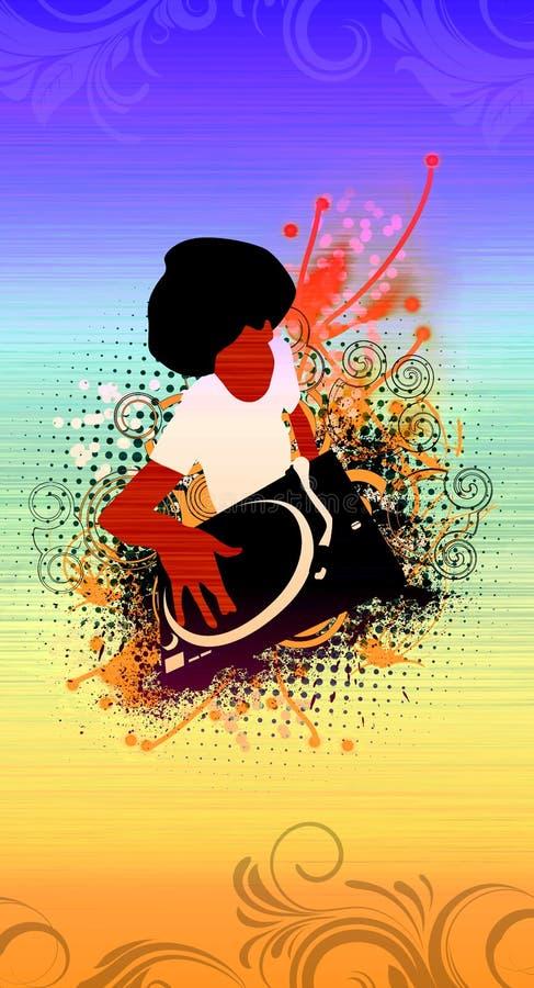 Afro DJ