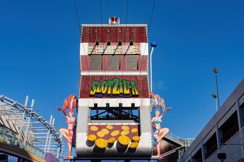 Casino Fiz Mobile Login - Best-casino-sydney.xyz Slot