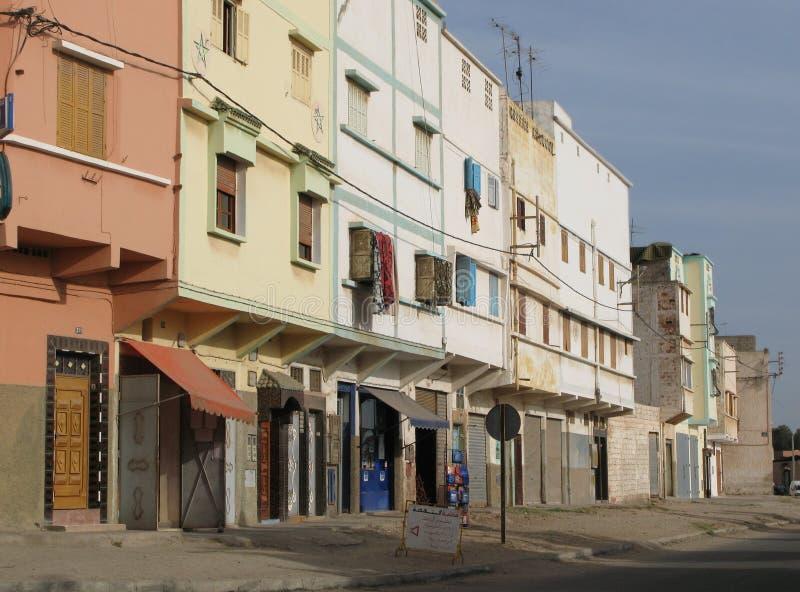 Agadir photos stock