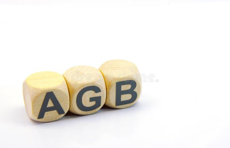 Agb0810a fotografia de stock