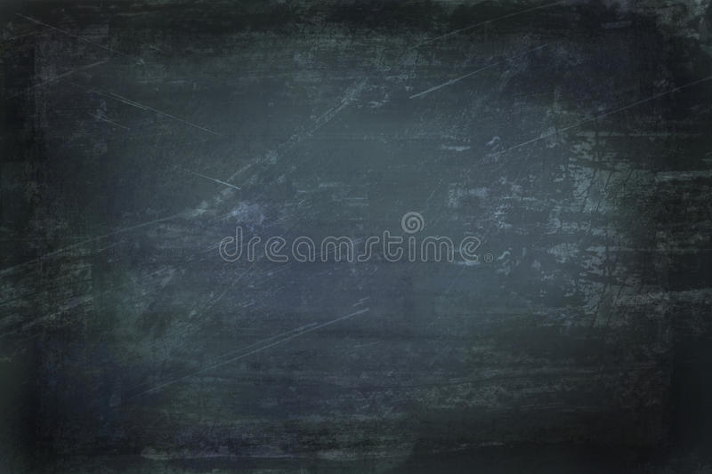 Download Aged Background stock image. Image of frame, fashioned - 25104689