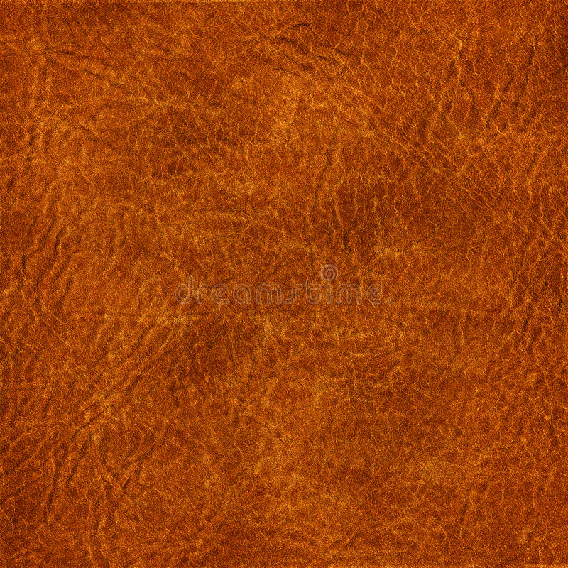 Creased Book Cover Texture ~ Aged book cover texture stock image of flat