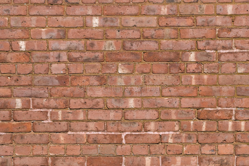 Download Aged Brick Wall stock photo. Image of architecture, stone - 14419836