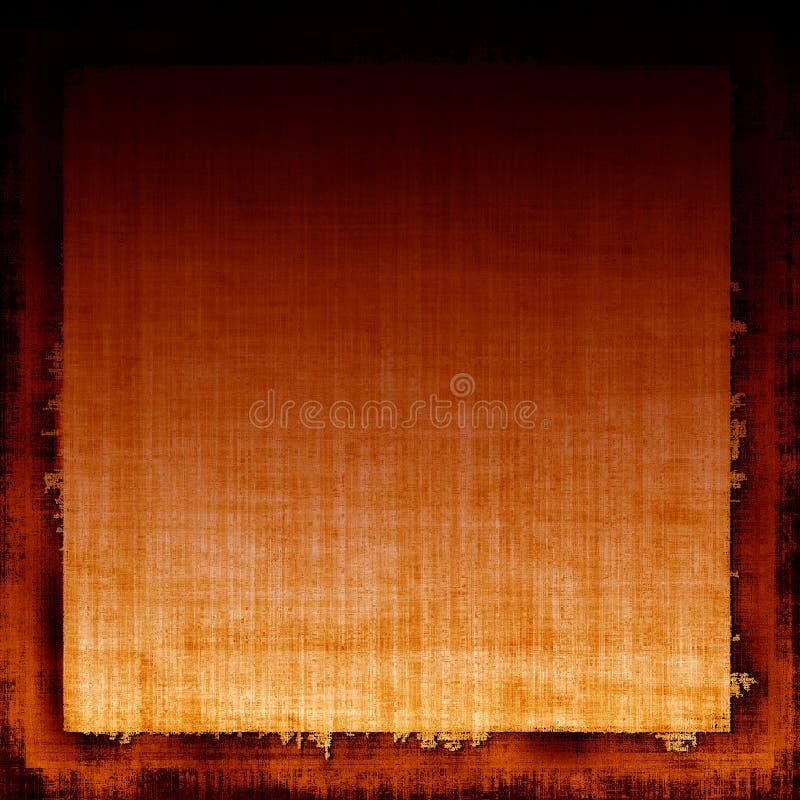 Aged Grunge Fabric Royalty Free Stock Photo