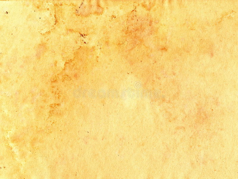 Aged grungy paper stock images