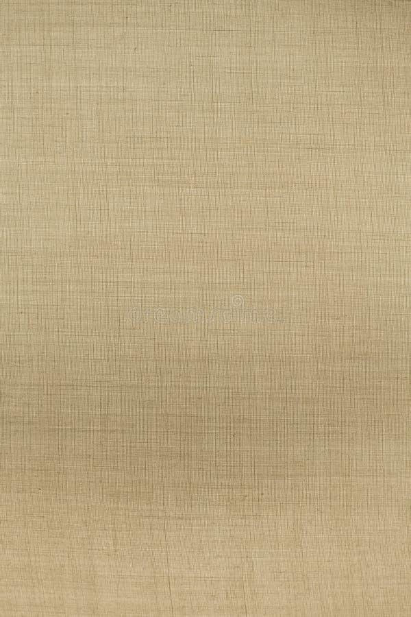 Download Aged Linen Background stock illustration. Image of background - 5436202