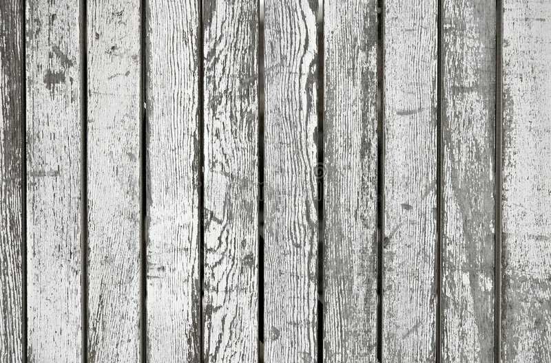 Download Aged painted wooden boards stock image. Image of door - 5280433