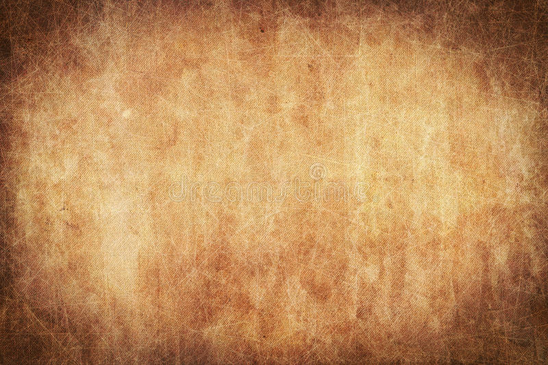 Download Aged Paper stock photo. Image of antique, weathered, space - 25104938
