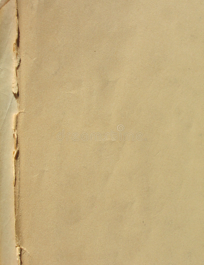 Download Aged Paper stock image. Image of worn, background, brittle - 69329