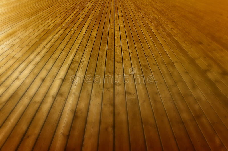 Aged rough grungy vintage boards stock image