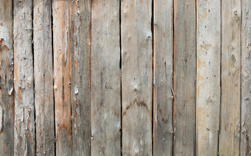 Aged Rough Grungy Vintage Boards Old Rustic Wooden Stock