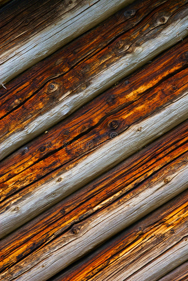 Download Aged Tinted Wood Panel Texture Stock Image - Image: 21340109