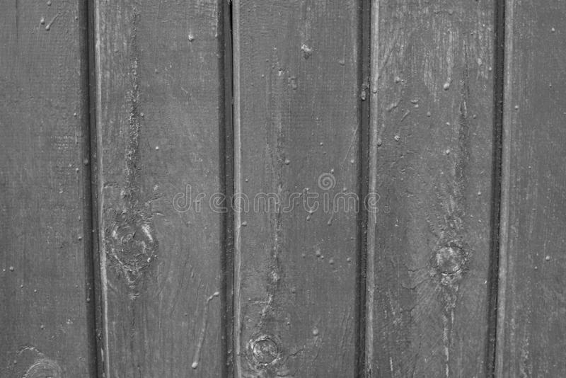 Wooden background and texture stock image
