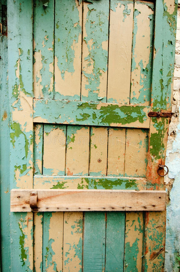 Download Aged Wall Background Royalty Free Stock Photo - Image: 14405745