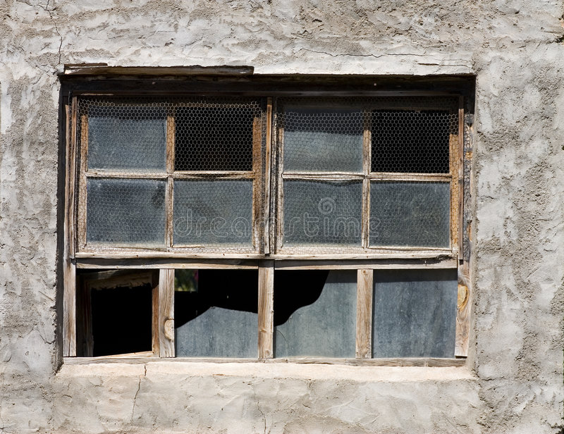 Download Aged window stock photo. Image of metallic, close, aged - 1659458