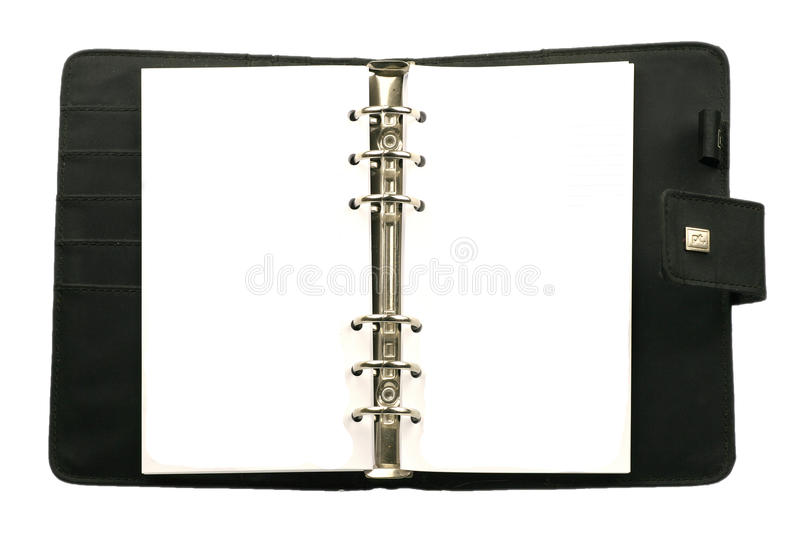 Download Agenda Royalty Free Stock Photography - Image: 11302237