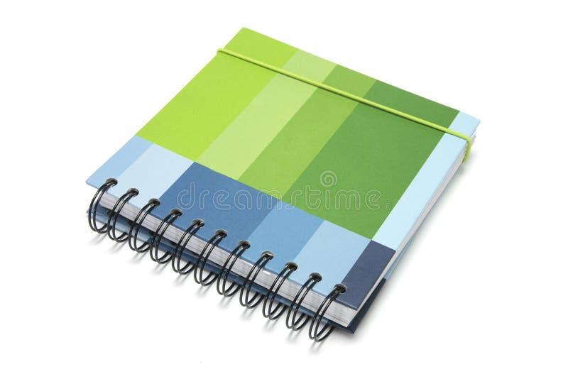 Agenda stock afbeeldingen