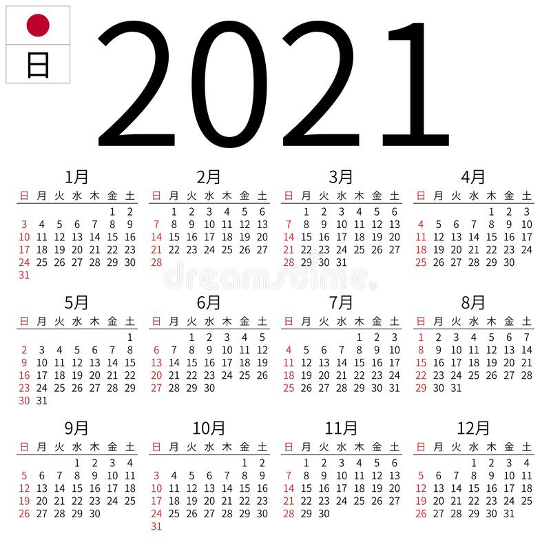 2021 Cancer Statistics,