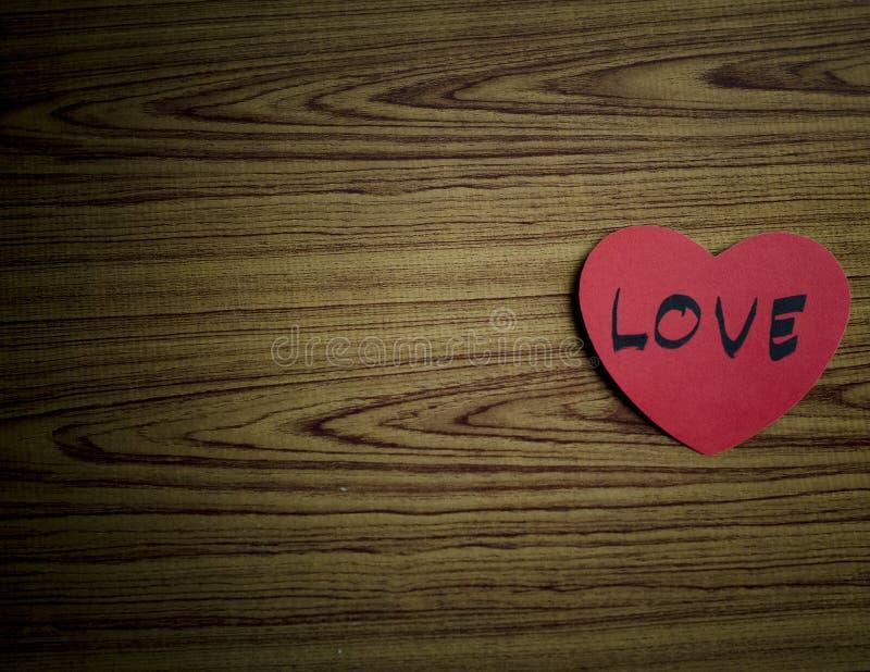 Agenda van liefde