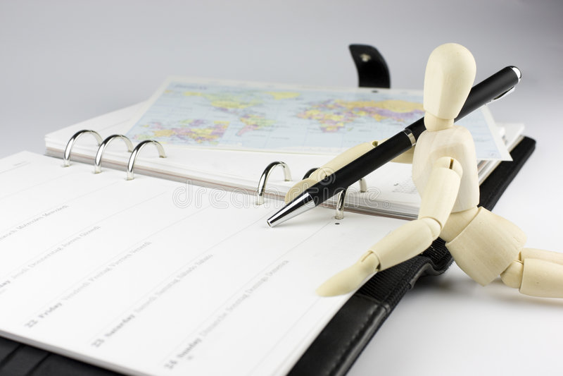 agendy planowanie