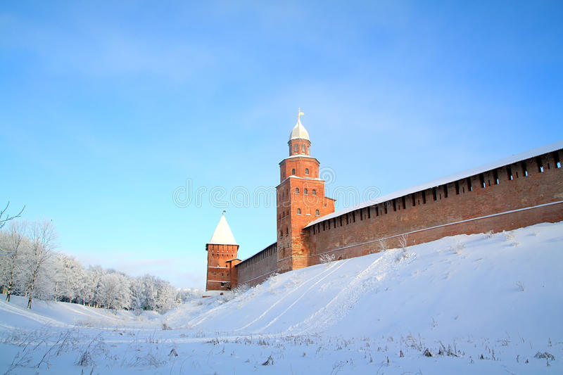 Download Aging Fortress Royalty Free Stock Photography - Image: 16536757
