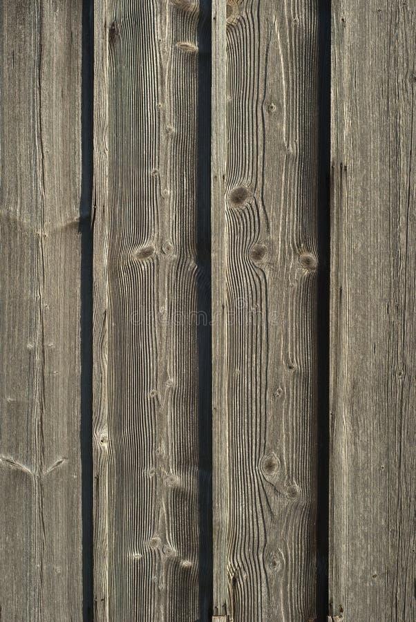 Download Aging and Weathered Wood stock photo. Image of hardwood - 11993032