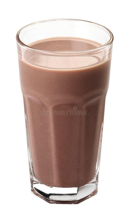 Agitação de leite fotos de stock