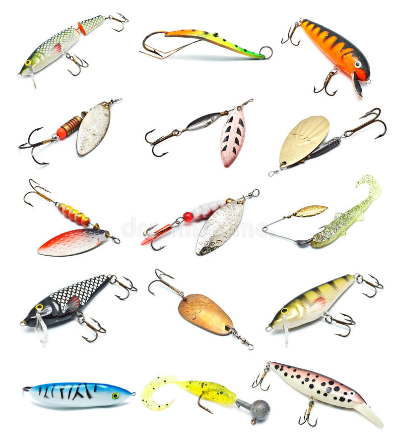 agnar samlingsfiske arkivbild