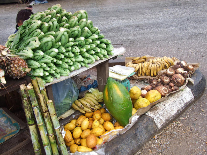 Agricultural Commodities Products stock photos
