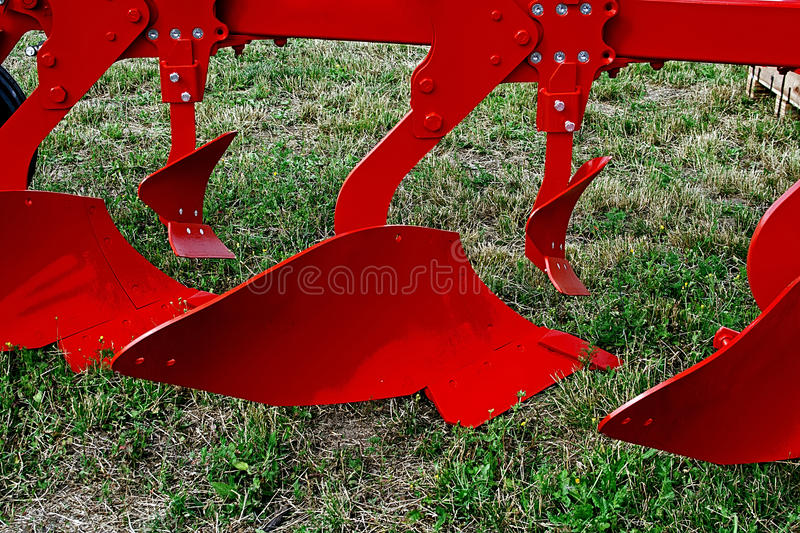 Agricultural equipment.Details 83 stock photos