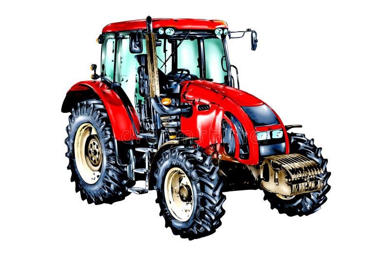 Звук трактора скачать бесплатно