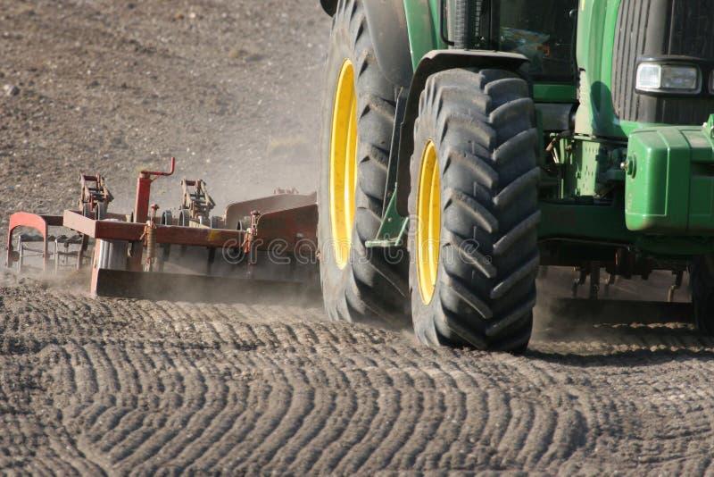 Agriculture aujourd'hui photos libres de droits