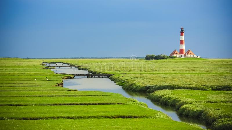 Agriculture, Countryside, Cropland stock photo