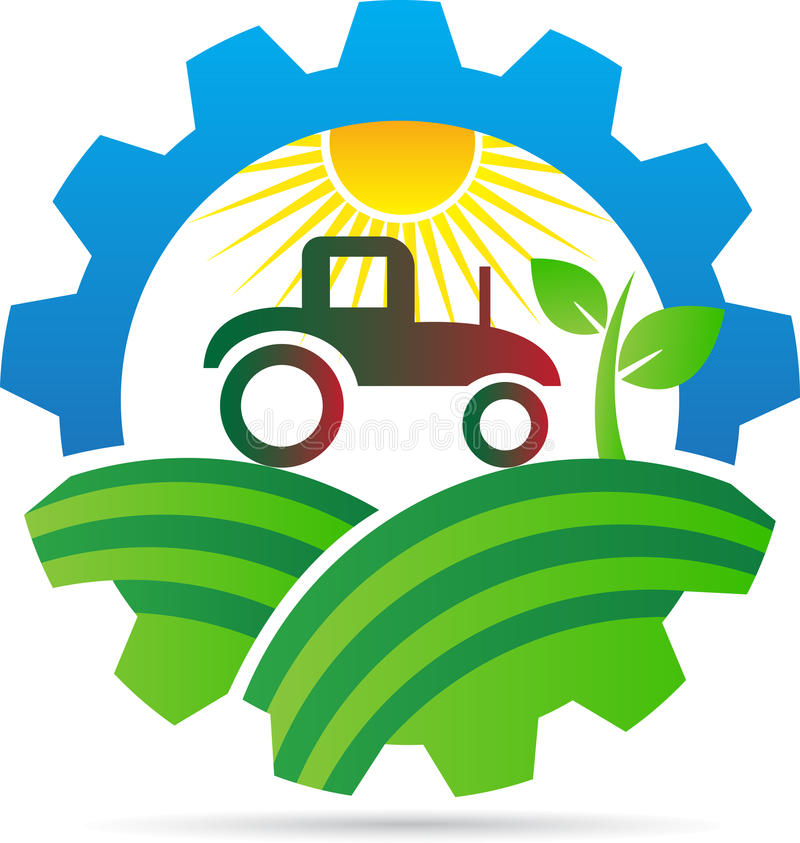 Image result for agriculture clipart