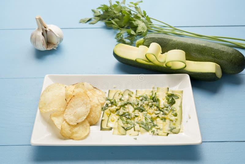 Download Agrios素食主义者芯片 库存图片. 图片 包括有 健康, 蔬菜, 食物, 营养, 塔帕纤维布, 仿制 - 72370373