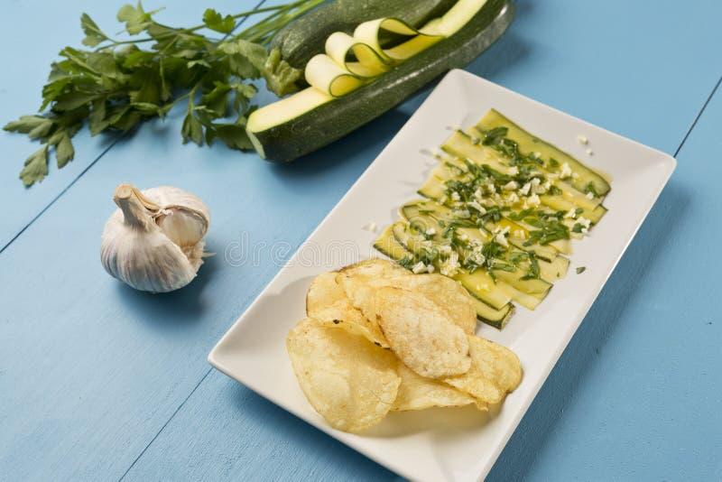 Download Agrios素食主义者芯片 库存图片. 图片 包括有 食物, 水平, 素食主义者, 营养, 仿制, 饮食 - 72370407