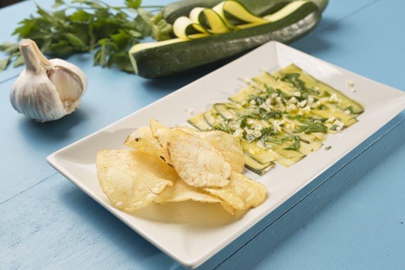 Download Agrios素食主义者芯片 库存照片. 图片 包括有 食物, 素食主义者, 塔帕纤维布, 蔬菜, 营养, 仿制 - 72370420