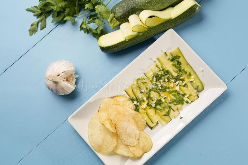 Download Agrios素食主义者芯片 库存图片. 图片 包括有 大蒜, 仿制, 营养, 夏天, 饮食, 水平, 健康 - 72370485