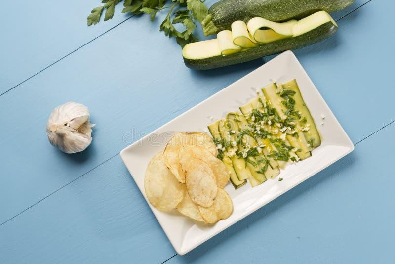Download Agrios素食主义者芯片 库存照片. 图片 包括有 仿制, 蔬菜, 西班牙, 健康, 素食主义者, 水平 - 72370492