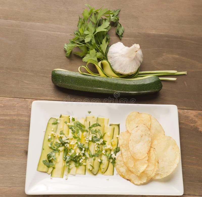 Download Agrios素食主义者芯片 库存照片. 图片 包括有 蔬菜, 夏天, 大蒜, 营养, 食物, 水平, 健康 - 72370512