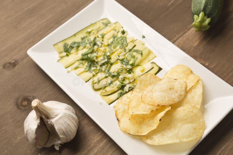 Download Agrios素食主义者芯片 库存图片. 图片 包括有 西班牙, 食物, 仿制, 水平, 夏天, 营养, 素食主义者 - 72370539