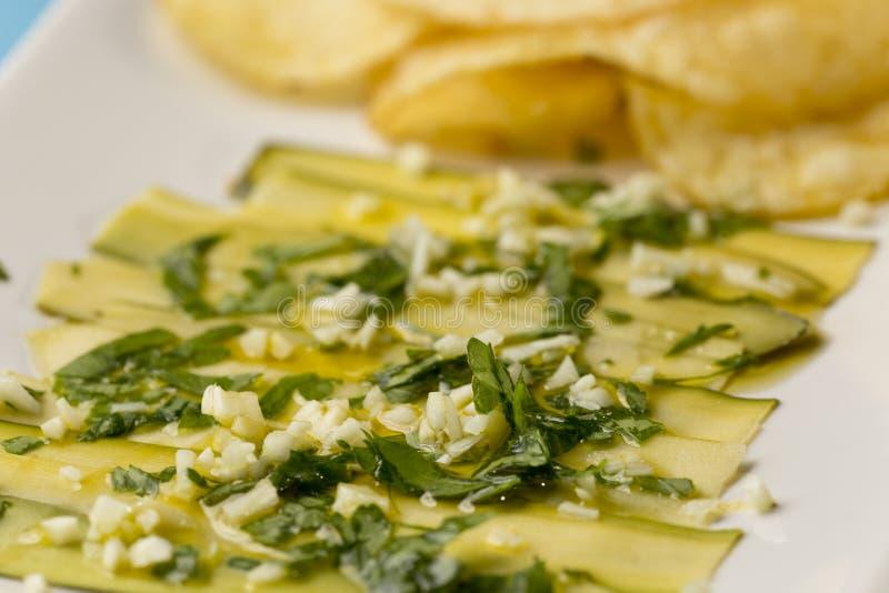 Download Agrios素食主义者芯片 库存图片. 图片 包括有 健康, 仿制, 饮食, 食物, 蔬菜, 水平, 西班牙 - 72370673