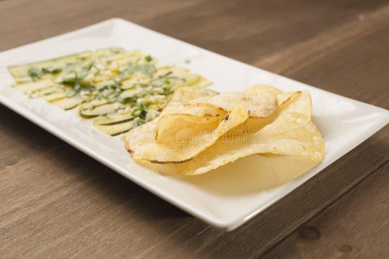 Download Agrios素食主义者芯片 库存照片. 图片 包括有 蔬菜, 夏天, 塔帕纤维布, 食物, 健康, 营养 - 72370720